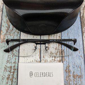 Ray-Ban RB8403 2503 Men's Eyeglasses/SEF340